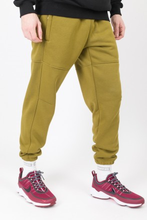 Classic 2017 Pants Army Green