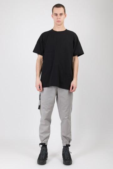 CRP-001 COR Pants Light Gray