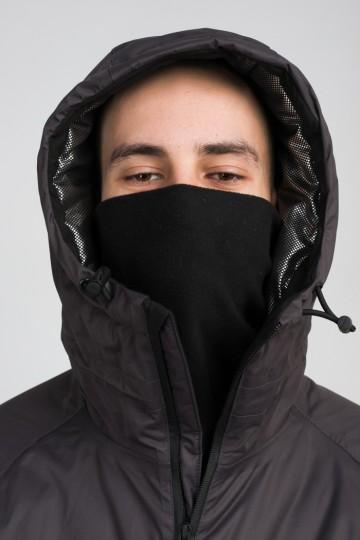Куртка Nib 2 COR Антрацит Мембрана