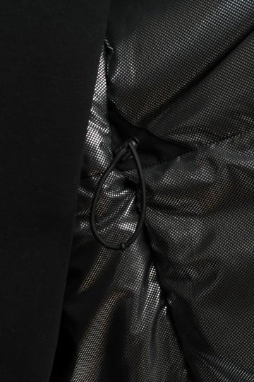 Куртка Inner City 2 COR Светоотражающий