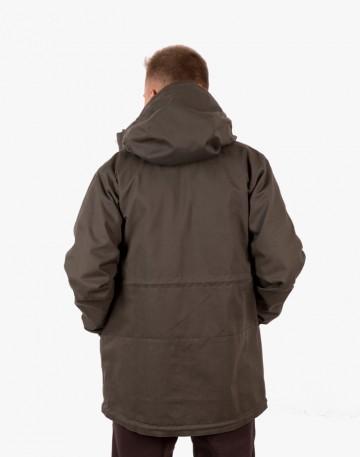 Куртка Cover Up 3 Болотный