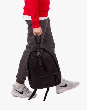 Рюкзак Standart Mini Чёрный