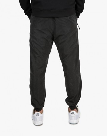 Oldschool Pants Black