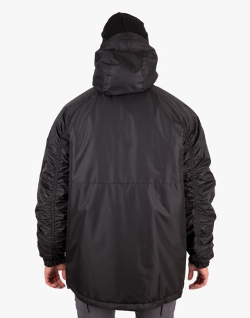 Куртка Nib Черная