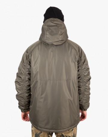 Куртка Nib Оливковая