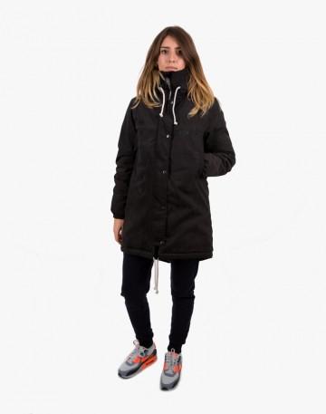 Куртка Bluebell Черный