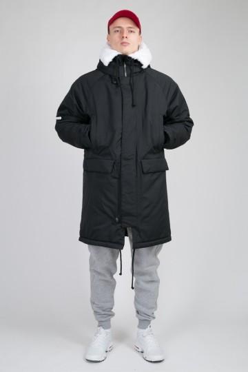 Куртка CR-A 3 COR Черный
