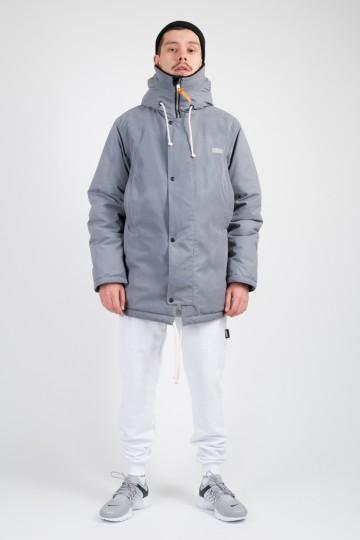 Куртка Forward 2 Мышь