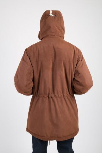 Куртка Forward 2 Коричневый