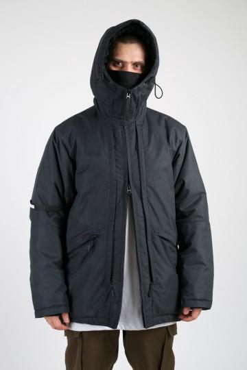 Куртка Inner City COR Черный