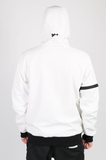 Куртка Get High 2 COR Белый