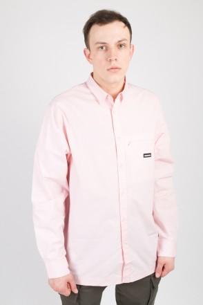 Min Shirt Light Pink