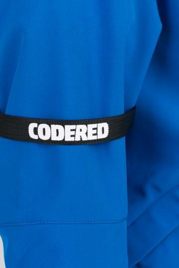 Куртка Get High Lady COR Синий