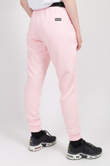 Штаны Basic Lady Summer Розовый
