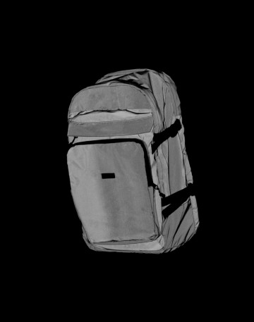 Рюкзак Tour Светооражающий