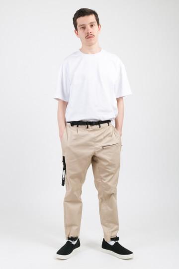 Штаны CRP-001 COR Хаки