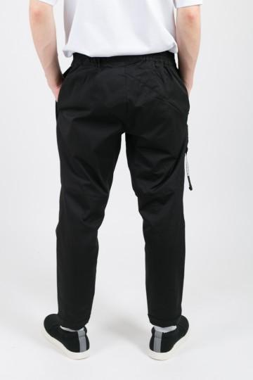 Штаны CRP-001 COR Черный
