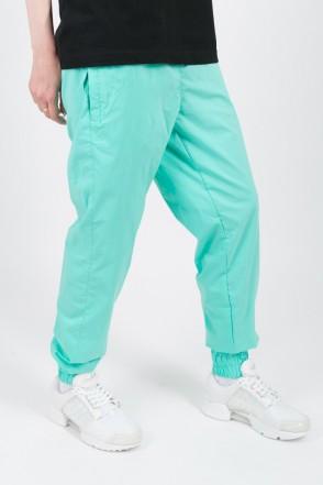 Jogger Lady Pants Mint Green