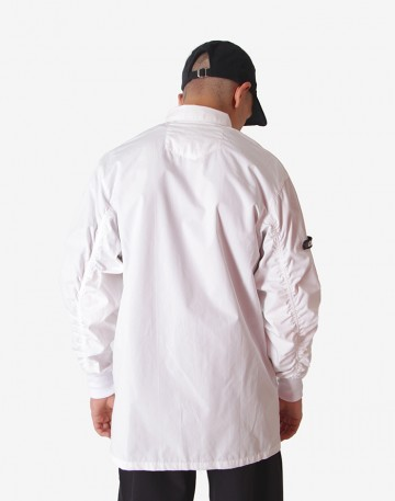 Рубашка MA-1 COR Белый