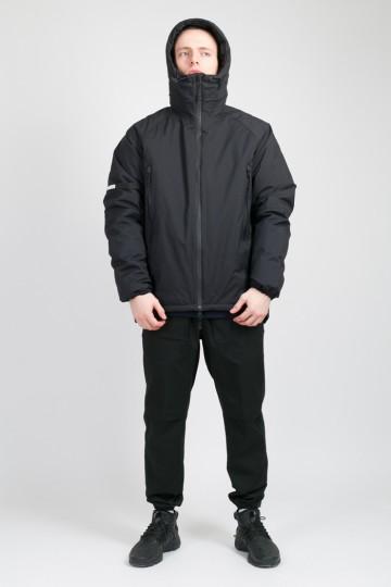 Куртка Nib COR Черный