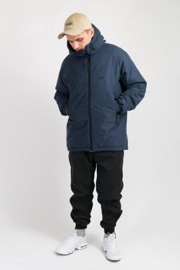 Куртка Nib 2 Нэви