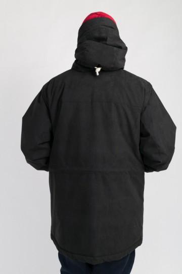 Куртка Forward Черный