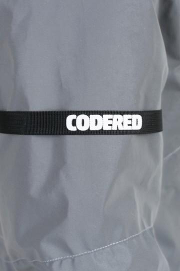 Куртка Argument COR Светооражающий