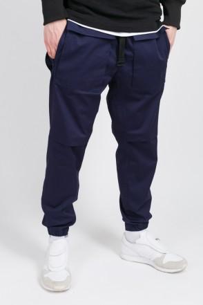 Cargo COR Trousers Dark Blue