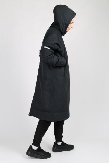 Куртка Surgery COR Черный