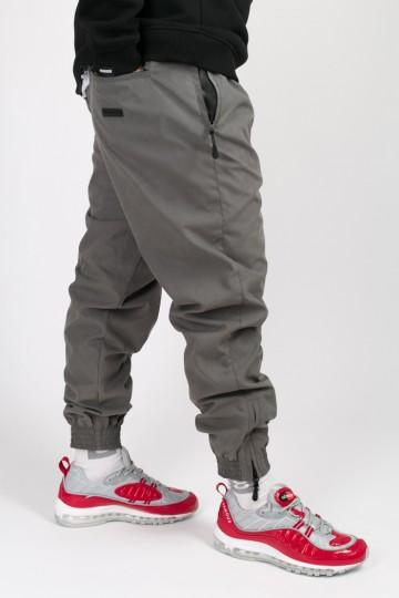 Oldschool Pants Dark Gray