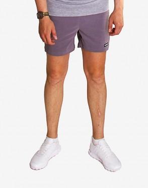 Yard Shorts Dark Gray