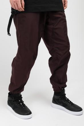 Outrun 2 COR Pants Dark Brown