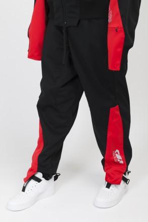 2TRN COR Pants Black