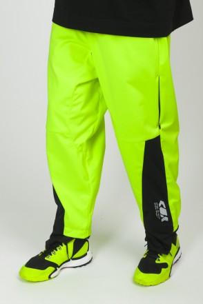 2TRN COR Pants Reflective Lemon