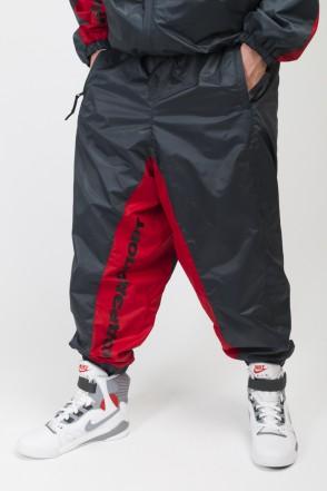 Megajogger Pants Anthracite