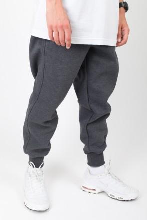 Classic 2017 Pants Dark Gray Melange
