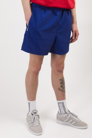 Yard Shorts Cornflower Blue