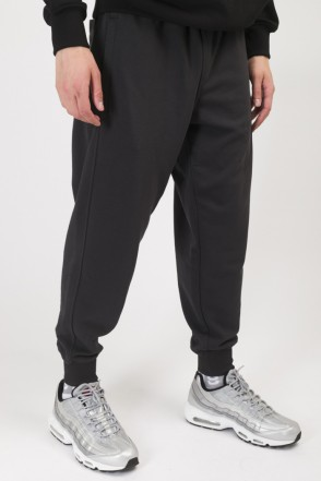 Classic 2017 Summer Pants Anthracite