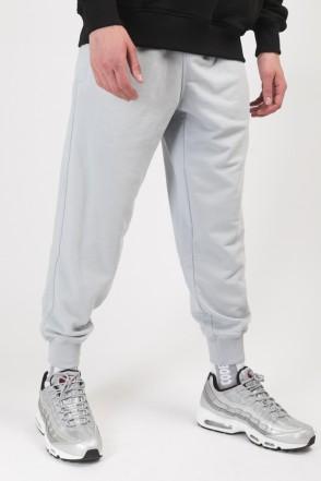 Classic 2017 Summer Pants Ash Gray