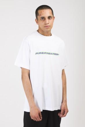 Футболка T-Shirt Sportbone Белый