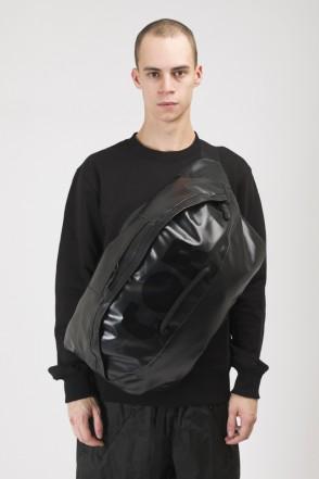 Bag/Backpack SU-HB COR Teza Black