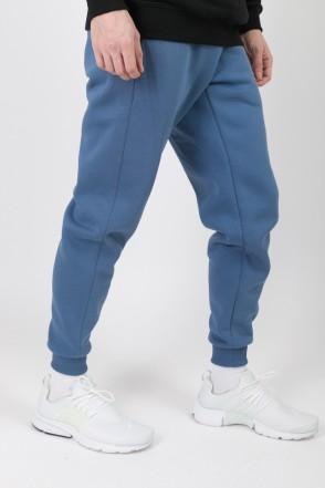 Basic Pants Denim