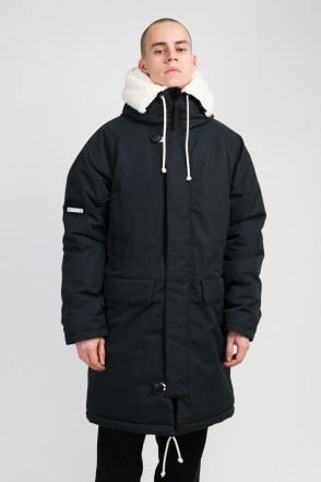 Зимняя куртка CR-A 4 COR Черный Мембрана