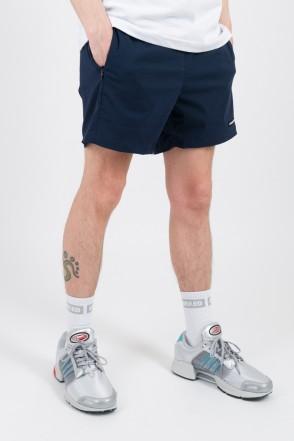 Yard Shorts Ink Blue